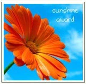 http://lotustarotblossom.files.wordpress.com/2012/08/sunshine-award.jpeg